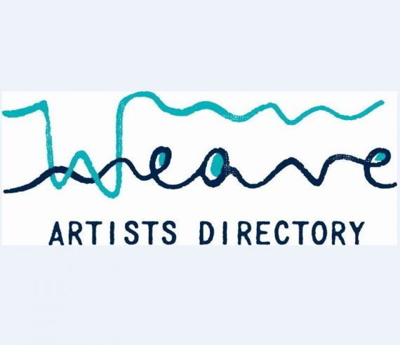 Weave Artists Directory
